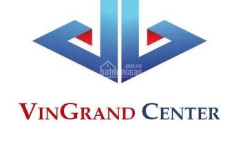 Cần tiền bán gấp nhà mặt tiền Hồng Lĩnh, Q10, DT: 8x32m, GPXD: Hầm, 6 lầu, giá bán 45,5 tỷ TL