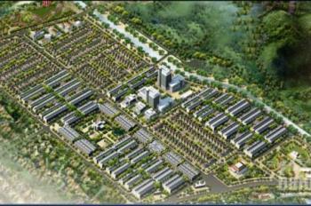 Chuyên bán hàng chuyển nhượng đất nền Cao Xanh Hà Khánh, giá từ 12 tr/m2