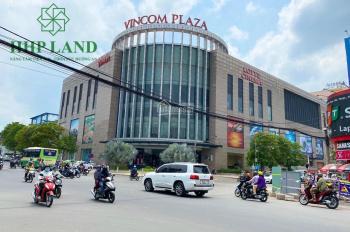 Cho thuê nhà mặt tiền đường Phạm Văn Thuận, gần ngã tư Vincom