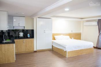 Cho thuê mặt tiền để ở và kinh doanh ngay trung tâm thành phố Nha Trang