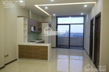 Danh sách 100 căn hộ Tràng An Complex cần bán gấp tha hồ lựa chọn giá chỉ từ 3 tỷ