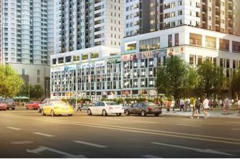 Giá ngợp Covid - cần bán căn hộ 2pn - giá: 4.3 tỷ - thanh toán 30% - Park Avenue - Q. 11 0905175566