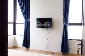 Cho thuê căn hộ Era Town, Q7-2PN-3PN 8tr-9.5-10tr/th, 3PN có nội thất giá 11tr/th, Đăng 0909669590