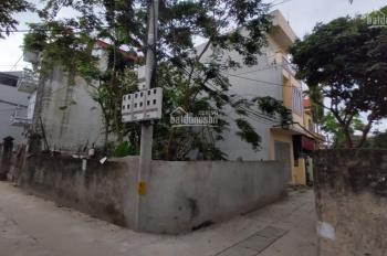 Rao bán mảnh đất tại Song Phương, Hoài Đức, Hà Nội