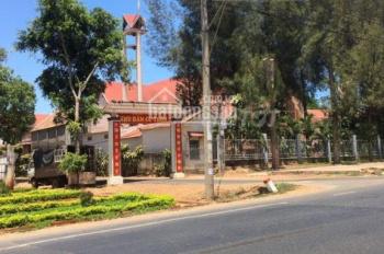 Bán đất thổ cư chính chủ 53*30 thổ cư 400m2 đường 16A, xã Hoà Thuận, Buôn Ma Thuột. LH 0348854962
