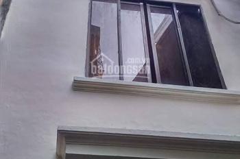 Cho thuê nhà 3,5 tầng 6.5 triệu/tháng chính chủ 179 Hoàng Hoa Thám, Ngọc Hà, Quận Ba Đình, HN