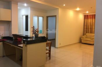 Chính chủ cần bán chung cư Ngọc Lan 2PN, 90m2 Quận 7 - Giá rẻ nhất thị trường
