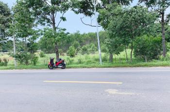 Chính chủ bán gấp lô đất vị trí đẹp giá cực rẻ tại xã Bưng Riềng, Xuyên Mộc, BRVT, LH 0977075090