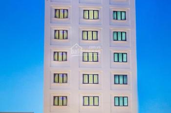 Bán khách sạn 4 sao số 91 Hồ Xuân hương, phường Mỹ An, quận Ngũ Hành Sơn, Tp Đà Nẵng
