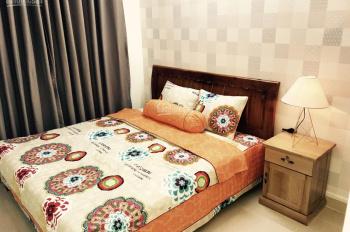 Cần bán căn góc lầu 7 căn hộ Topaz city đường Tạ Quang Bửu, P.5, Quận 8. Lhcc: 0902552866