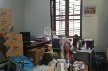Chính chủ cần cho thuê vp tại ngã 4 Nguyễn Khuyến - Yên Phúc, khu đô thị Văn Quán giá cực tốt