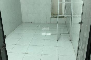 Chính chủ cho thuê phòng trọ mới xây, nội thất tiện nghi giá chỉ từ 2tr3 - 2tr5/th