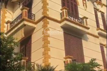 Cho thuê tầng 1, 2, 3 tòa nhà phố Giảng Võ, KD các loại ngành nghề, giá siêu rẻ, chỉ 60 triệu