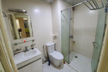 Cho thuê chung cư 183 Hoàng Văn Thái, Thanh Xuân, Hà Nội