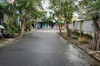 Siêu phẩm nhà đẹp đường Nại Hiên Đông - Sơn Trà, 72m2