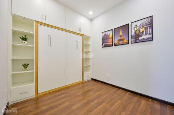 Cần bán căn hộ chung cư Botanic, Q. Phú Nhuận, 90m2, 2PN, giá 3.9 tỷ, LH 0901716168 Tài