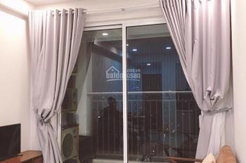 Bán CC Rich Star Q Tân Phú, RS2, IV, DT 85m2, 3PN, full nội thất, giá 3,65 tỷ. LH: 0906389830