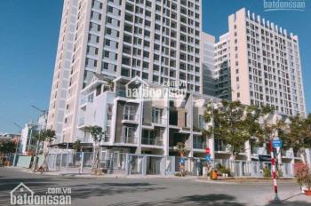 Bán căn hộ cao cấp Jamona Heights Quận 7 2PN+ 2WC, giá 2,65 tỷ/76m2, LH 0901.424.068