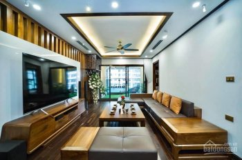 Bán gấp căn 112m2 3 PN King Palace ngay Nguyễn Trãi sát Royal City, giá 4 tỷ rẻ hơn CĐT. 0966522275