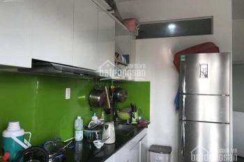 Chủ cần bán nhà mặt tiền 1 trệt 1 lầu, Nguyễn Xiển cách Vinhomes Q9 100m, DT nhà 80m2, giá 7,3 tỷ