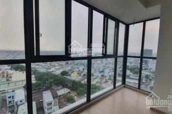 Căn hộ 2PN Emerald Bay Window block mới nhận nhà. Giá rẻ nhất thị trường có thể
