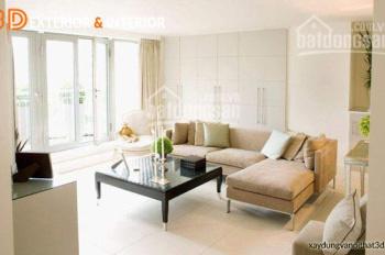 Cần bán gấp căn 102m2, 3 phòng ngủ ban công Đông Bắc giá 30 triệu/m2