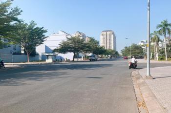 Cần bán nền đất 6m x 26m KDC Khang Điền, giá chính chủ sang tên ngay