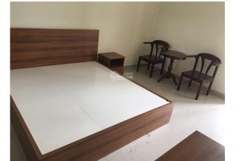 Cho thuê nhà mới đẹp 14 phòng hẻm 8m đường Lê Văn Thọ, P. 8, Q.  Gò Vấp.