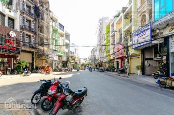 Bán nhà Nguyễn Văn Tăng, gần ngã 3 Mỹ Thành Lê Văn Việt, DT 5x20m, 4 tỷ TL