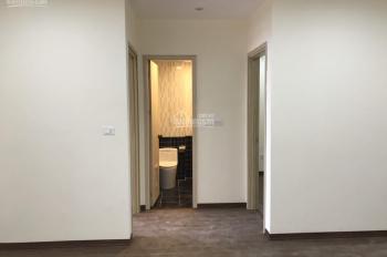 Bán căn hộ 66,86m2 Tháp Doanh Nhân thấp hơn bảng giá - 0986.324.253
