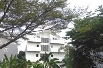 Bán gấp đất thổ cư đường Nguyễn Bình, Phú Xuân, Nhà Bè, SHR, XDTD, 80m2, giá 1,85 tỷ LH: 0964573466