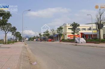 Bán đất trung tâm thị xã Kỳ Anh giao tuyến QL1A với đường Nguyễn Thị Bích Châu, gần Vincom