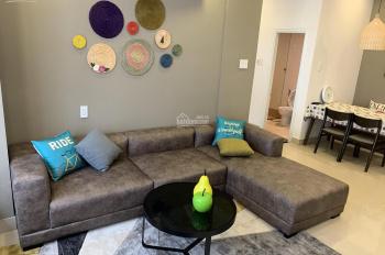 Cần bán căn hộ Đà Nẵng Plaza vị trí trung tâm thành phố - 0905250266