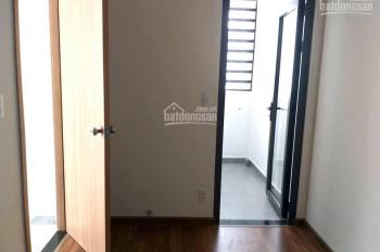 Hỗ trợ A - Z bán gấp giúp các chủ nhà bị ngộp giá Saigon Avenue đa dạng căn có HT vay 0933682167
