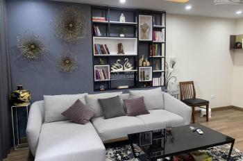 Chính chủ cần bán căn hộ 3PN dự án Green Park tầng trung siêu đẹp giá mùa dịch 0989728589