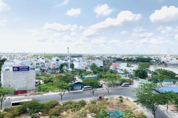 Chính chủ kẹt tiền bán lô đất đường 20m, thông ra Nguyễn Lương Bằng chỉ 69tr/m2, LH: 0778927219
