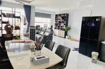 Giá rẻ bất ngờ đảm bảo tốt nhất thị trường căn hộ 3PN Richstar 90m2 giá chỉ 2.980tỷ. LH 0906941959