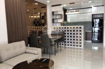 Cần bán gấp căn hộ Carillon 2 Tân Phú, DT 90m2 3PN 2WC, giá 2,65 tỷ nhà đẹp, LH 0909 426 575