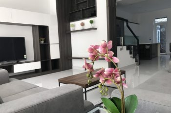 Chuyên cho thuê biệt thự Jamona Golden Silk, nhiều ưu đãi cho khách thuê