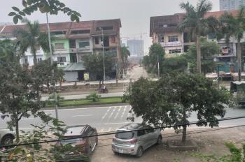 CC cần bán nhà LK khu đô thị Bảo Sơn đường Lê Trọng Tấn, gần Hà Đông, LH: Anh Hiệp 0934464694