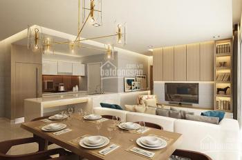 Hãy gọi ngay Mr Kỳ: 0931.34.88.81 để mua được căn hộ giá tốt nhất tại Đảo Kim Cương, tin thật 100%