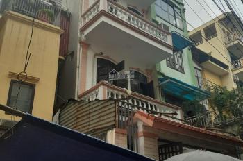 Cần tiền bán gấp nhà cực đẹp Phố Huế, 96m2, hướng Đông, chỉ 12 tỷ. Có fix