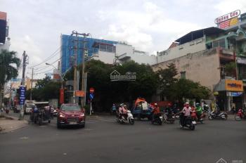 MTKD Nguyễn Cửu Đàm, Tân Sơn Nhì, Tân Phú, DT 8,4x25,5m, giá 31,5 tỷ, 0901278259 Quốc Thuận Việt