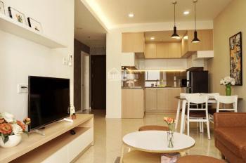 Cần bán căn hộ Richstar Tân Phú, 53m2, 2PN, giá 2.4 tỷ LH 0938 389 381 Gặp Thanh