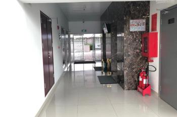 Bán căn hộ Tulip Tower Hoàng Quốc Việt, Q7 - Căn 74m2 giá 1.870 tỷ