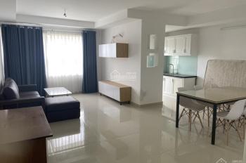 Cần cho thuê gấp căn hộ Citizen 3PN 2WC, 110m2 giá 13tr, LH: 0906774660 Thảo