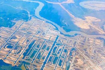 Bán đất nền biên hòa giá từ 15 triệu/m2, sổ đỏ, DT 5x20m, cơ sở hạ tầng hoàn thiện, xây dựng tự do