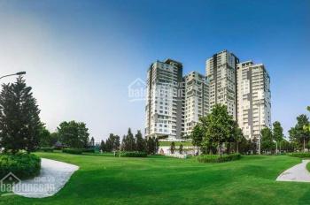 (Tin thật 100%) gọi ngay Mr Kỳ 0931.34.88.81 để mua được căn hộ giá tốt nhất tại Đảo Kim Cương