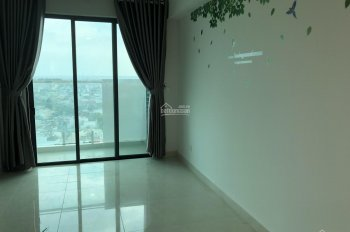 Cho thuê căn Emerald Celadon City 2 PN, nhà mới bàn giao