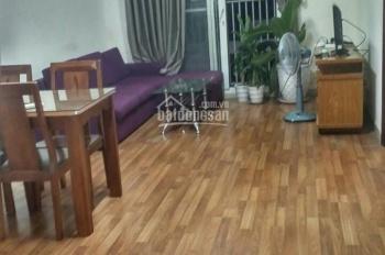 Bán căn hộ Thủ Thiêm Xanh, quận 2, có sổ hồng, 2 phòng ngủ, giá chỉ 1,780 tỷ. 0907706348